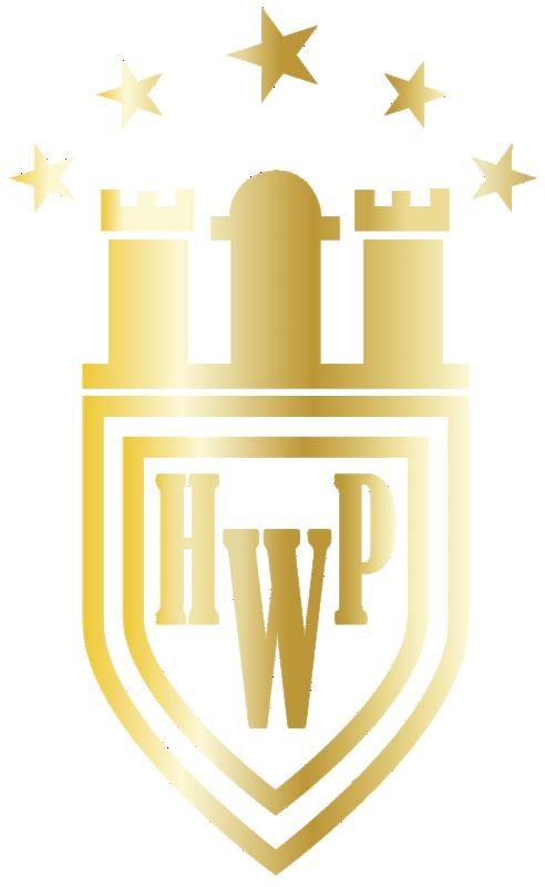 Hamburger Wachunternehmen & Personalservice GmbH